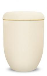 Urne Urncape basic_CB100/ Paspel Gold