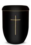 Urne Urncape Bundle komplett traditional_BT101