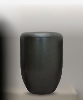 Aschekapsel für Urncapes